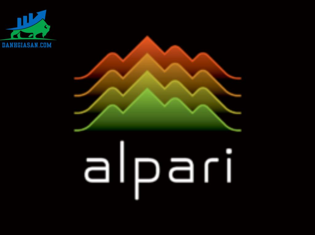 Đánh giá sàn Alpari