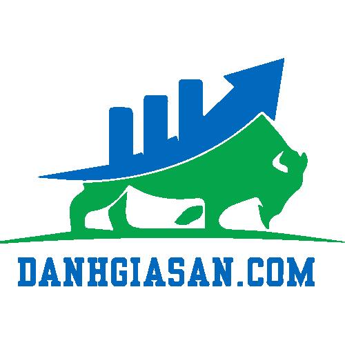 Danhgiasan.com