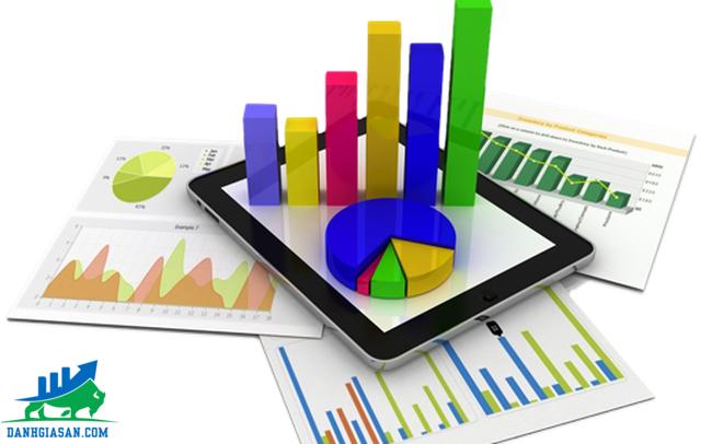 Phiên giao dịch trong thị trường chứng khoán