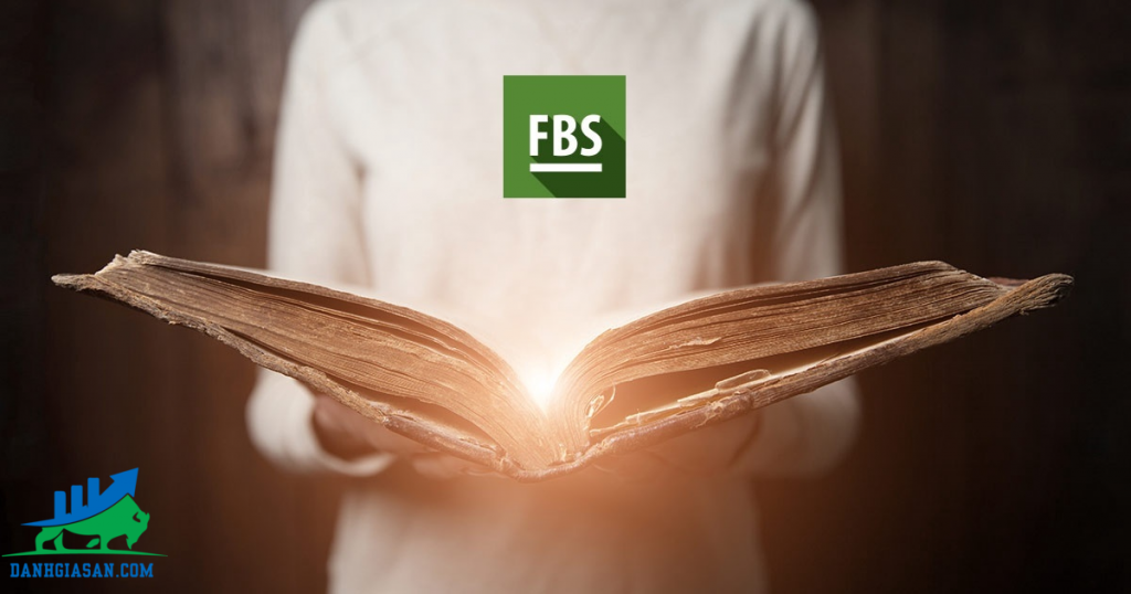 Đánh giá sàn FBS có lừa đảo không?