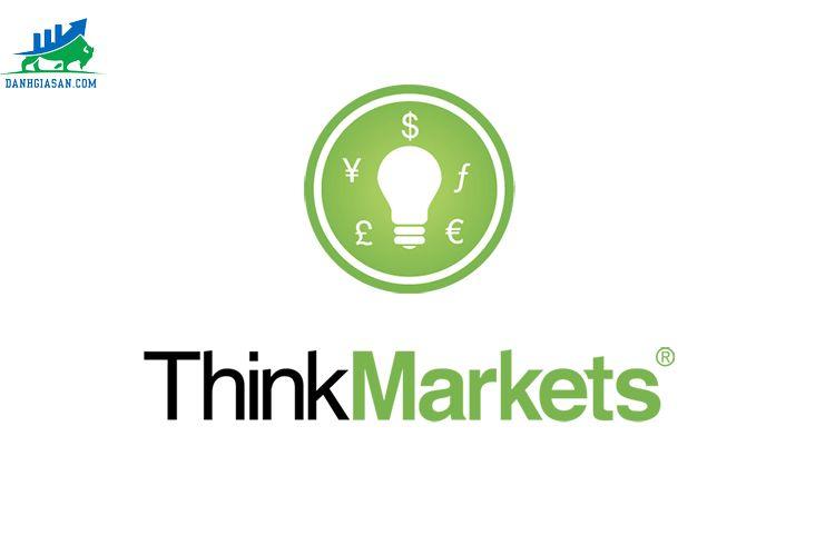 sàn ThinkMarkets