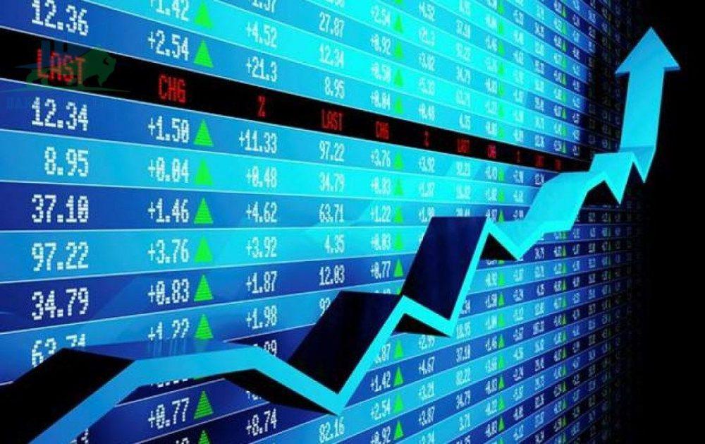 Đầu tư lướt sóng là gì?