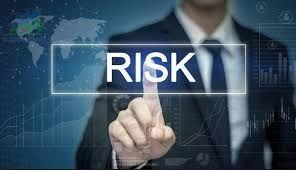 Các cách quản lỷ rủi ro