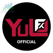 YuloFX