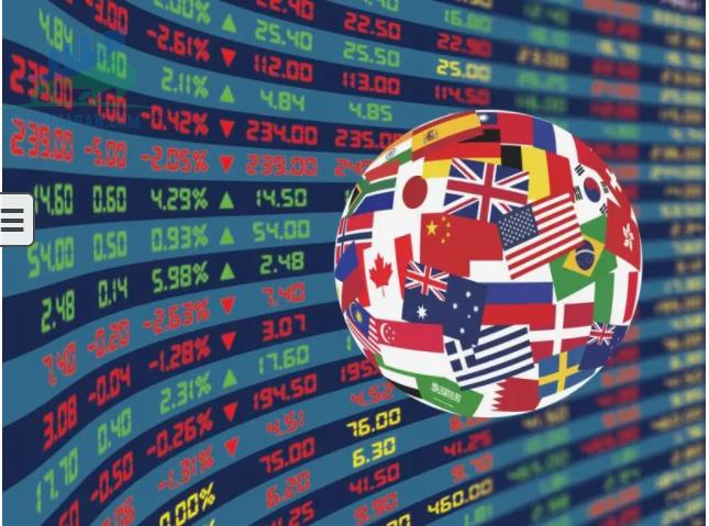 Phân tích thị trường Forex