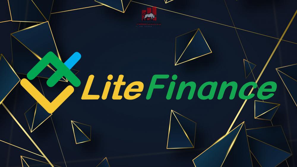 dịch vụ chăm sóc khách hàng của sàn LiteFinance
