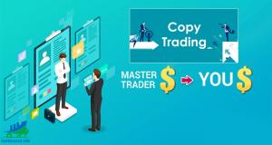 Copy trade là gì?