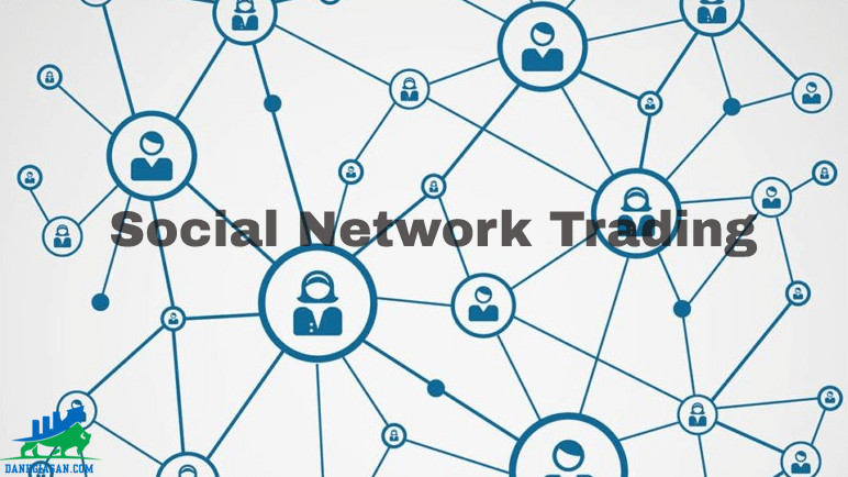 Mạng giao dịch xã hội