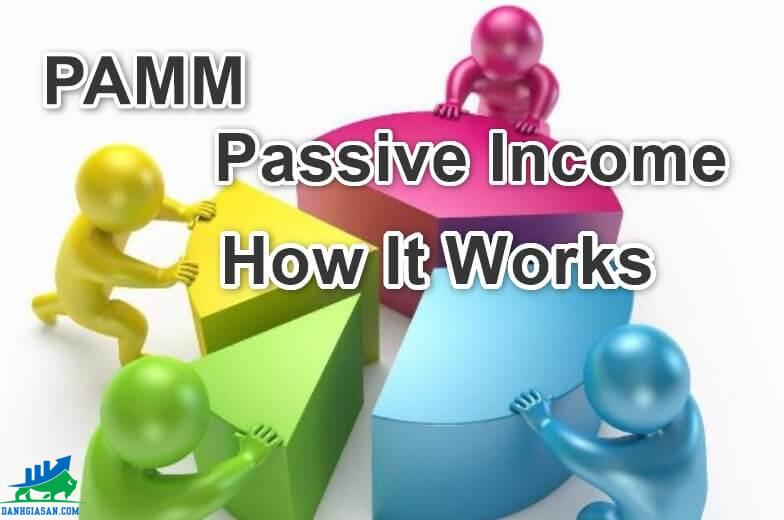 Cách chọn tài khoản PAMM đáng tin cậy