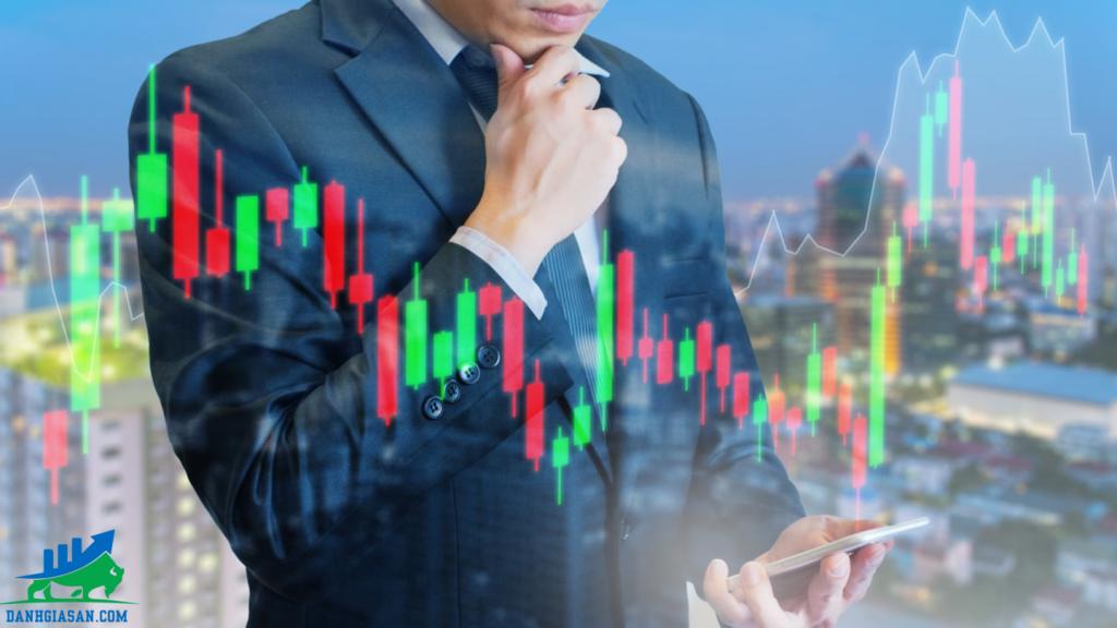 Thế nào là một nhà giao dịch ngoại hối thành công?