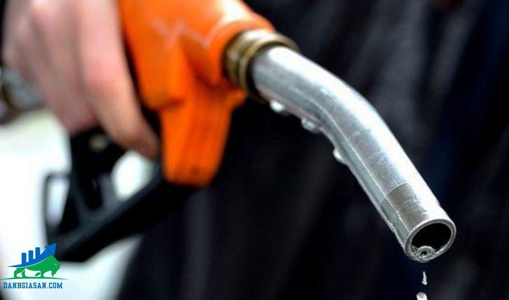 nhiều doanh nghiệp dầu khí Mỹ xin phá sản