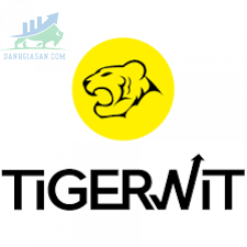 sàn giao dịch Forex TigerWit