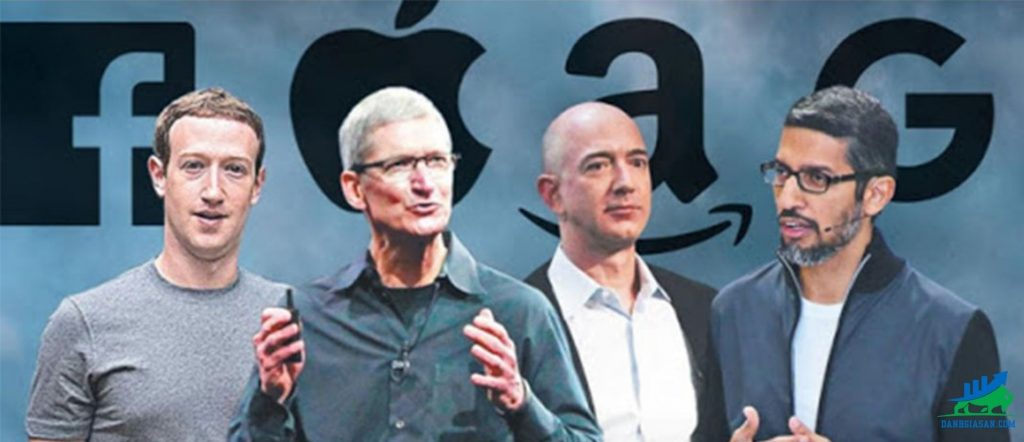 4 ceo cua amazon apple facebook google dieu tran ve cao buoc chong doc quyen
