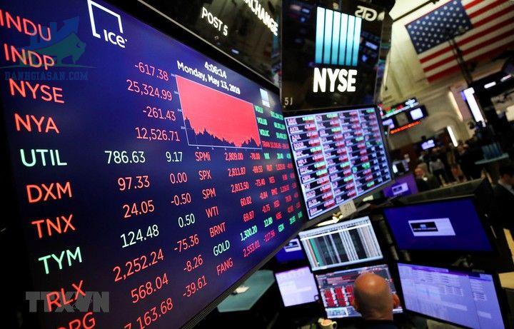 Chiến lược đầu tư chứng khoán là gì