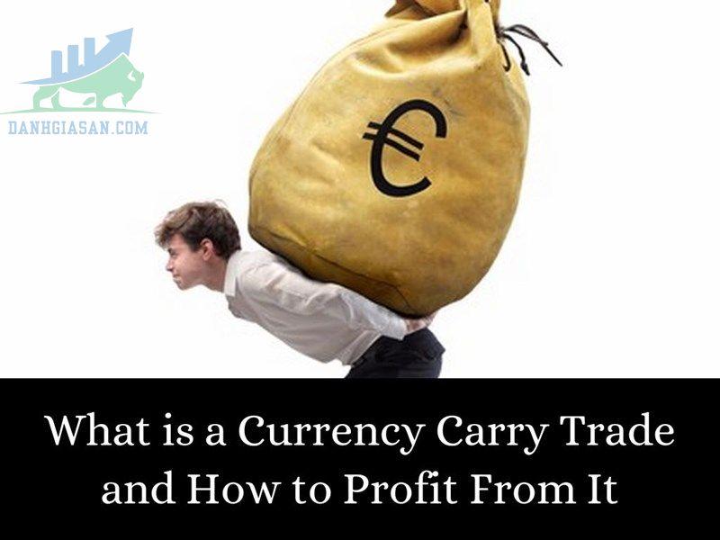 Rủi ro khi thực hiện giao dịch chênh lệch lãi suất
