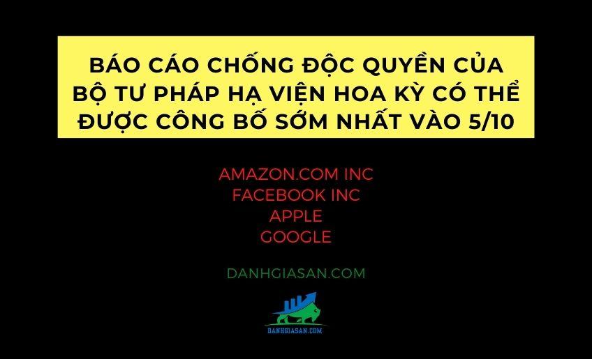 bao cao chong doc quyen co the duoc cong bo som nhat la vao 5_10