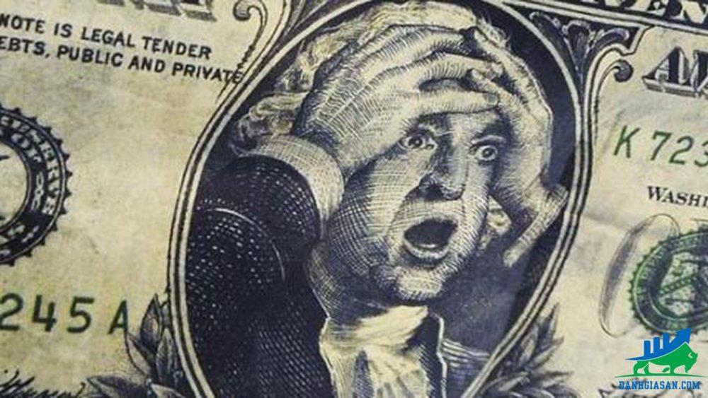 Trung Quốc có thể sẽ cắt giảm dần lượng trái phiếu kho bạc Mỹ