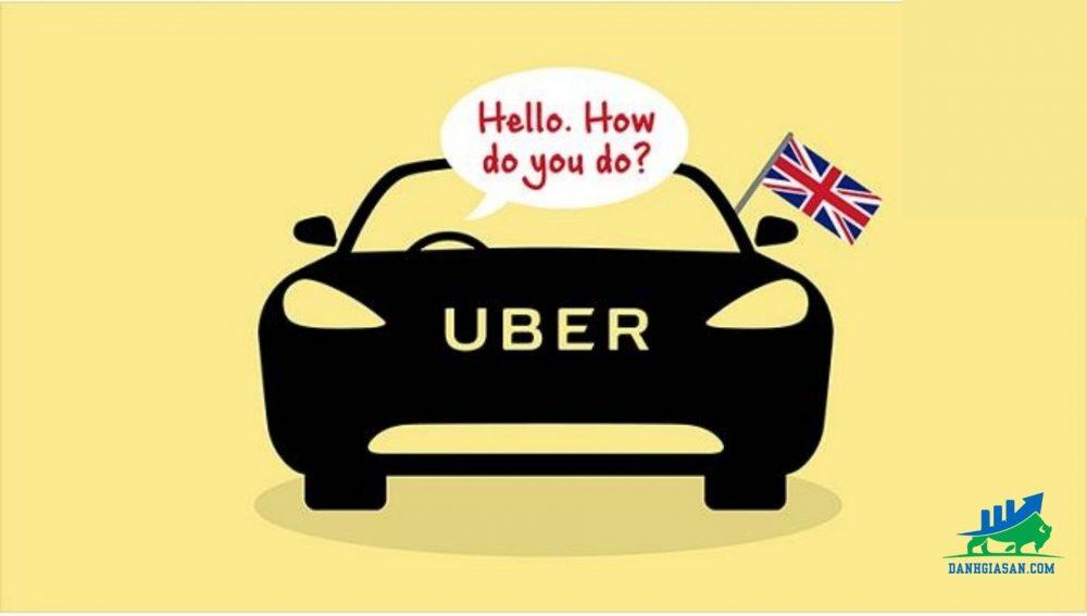 uber duoc tham phan phien toa danh gia cao cho no luc cai thien su an toan