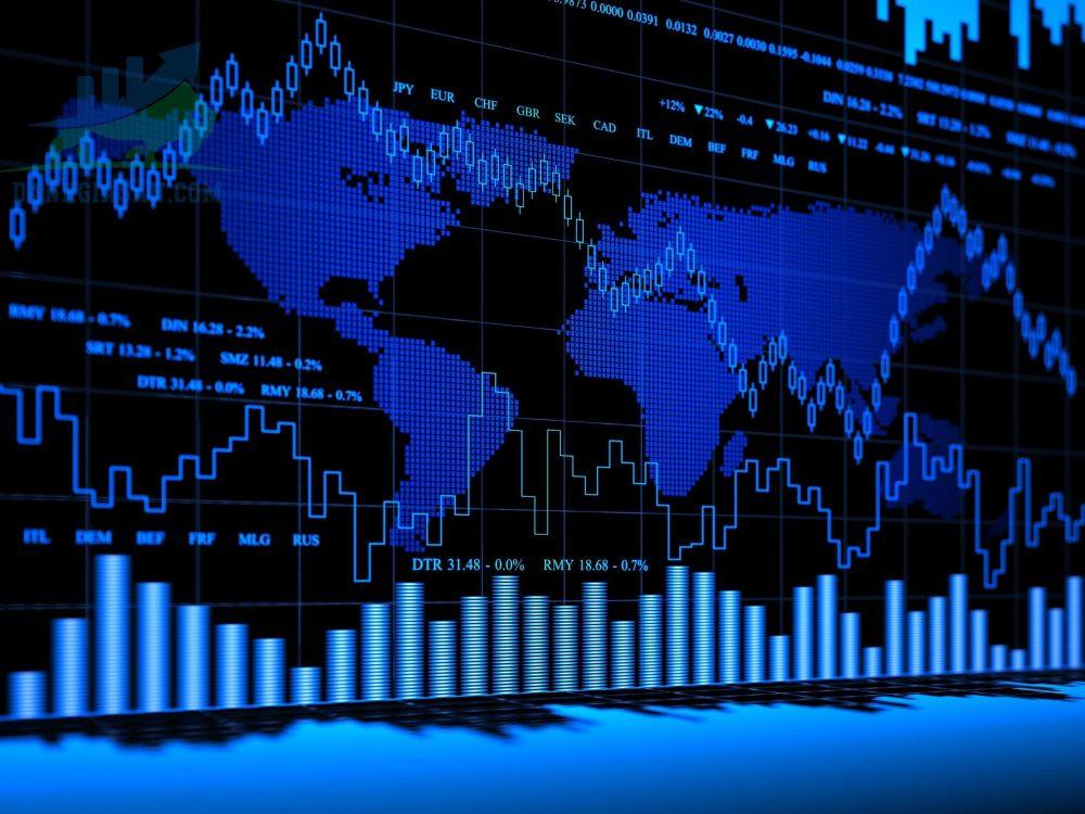 Giao dịch chuyển giá tại LiteForex