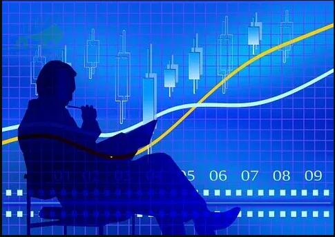 sàn Forex uy tín được nhiều trader Việt Nam tham gia nhất