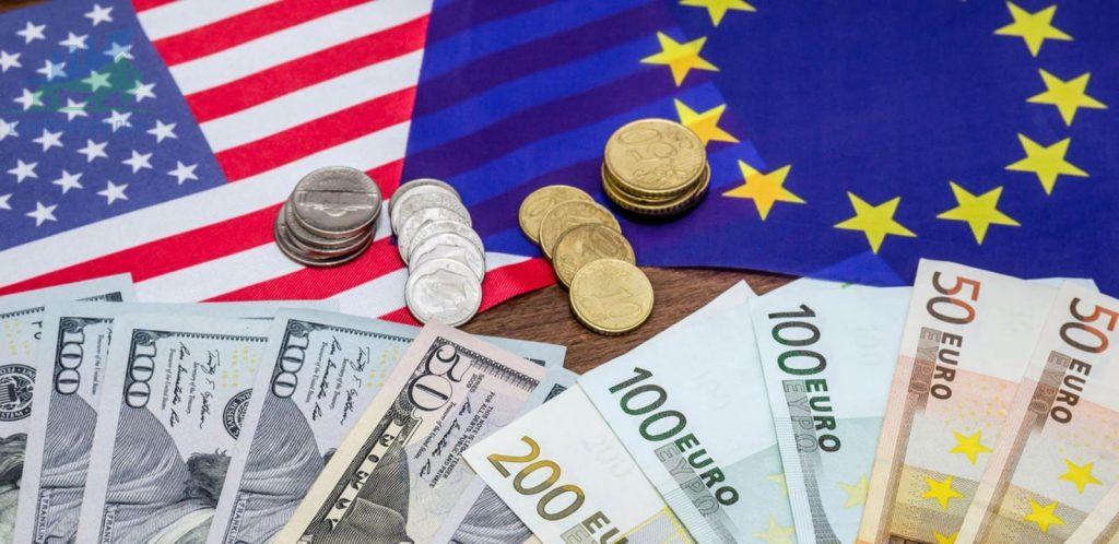 Triển vọng phục hồi đồng đô la