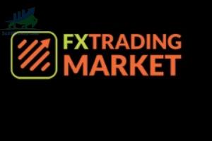 Fx Trading Market