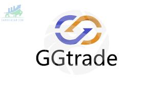 GG Trade