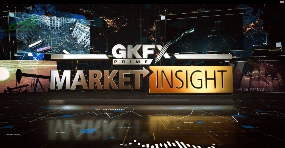 Thông tin tổng quan về sàn GKFX Prime