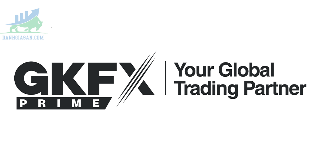 Sàn giao dịch GKFX Prime