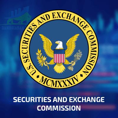 Giấy phép SEC