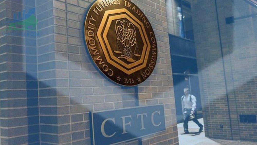 Tìm hiểu về giấy phép CFTC - Ủy ban Giao dịch Hàng hóa Tương lai