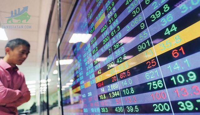 Tìm hiểu cách mua chứng khoán nước ngoài cho nhà đầu tư