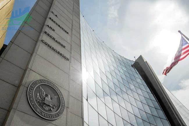 Tìm hiểu giấy phép SEC - Ủy ban chứng khoán và sàn giao dịch Mỹ