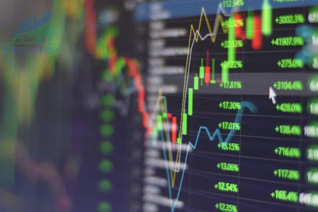 Cổ phiếu châu Á tăng