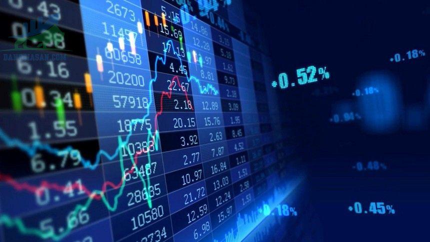 Lựa chọn danh mục chứng khoán để đầu tư