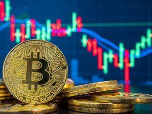 Phân tích Bitcoin ngày 27/11/2020