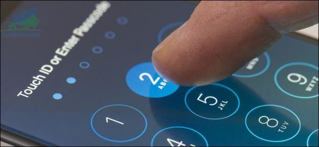 Apple mất tuyên bố bản quyền trong vụ kiện khởi động lỗi bảo mật của Mỹ