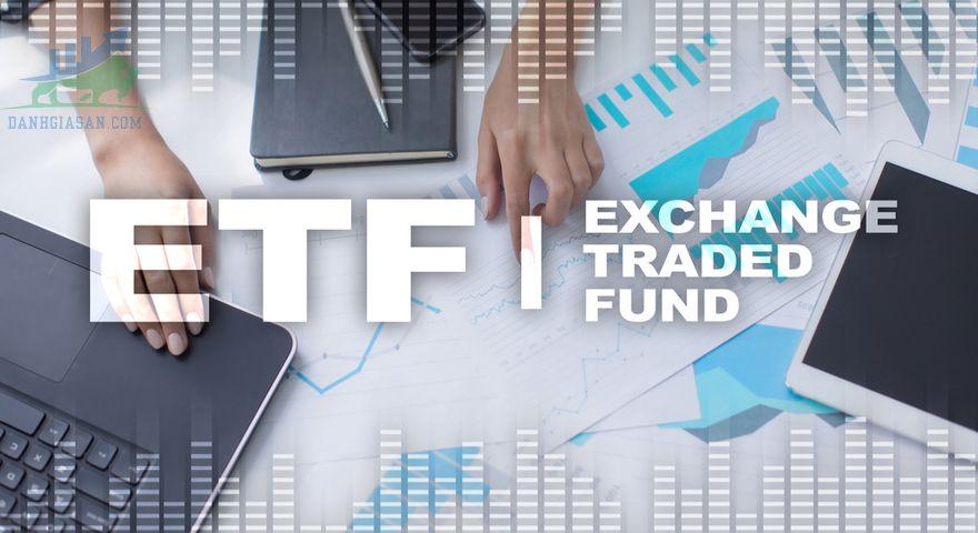 Giao dịch ETFs là gì?