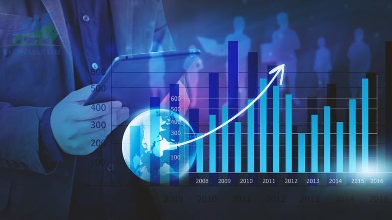 Thị trường chứng khoán châu Á sẵn sàng cho một ngày đầy biến động