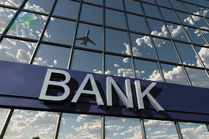 Một số loại định chế tài chính