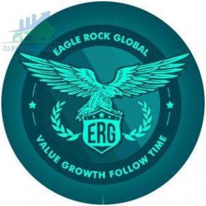 Logo Eagle Rock Global