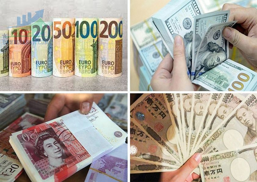 Vai trò của chính sách tiền tệ