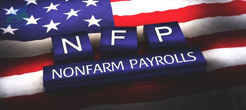Nonfarm- Bảng lương phi nông nghiệp