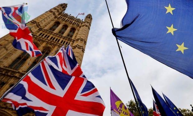 Những sự tác động của sự kiện Brexit như thế nào?