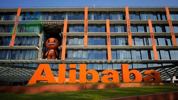 Trung Quốc mở cuộc điều tra vì nghi ngờ Alibaba