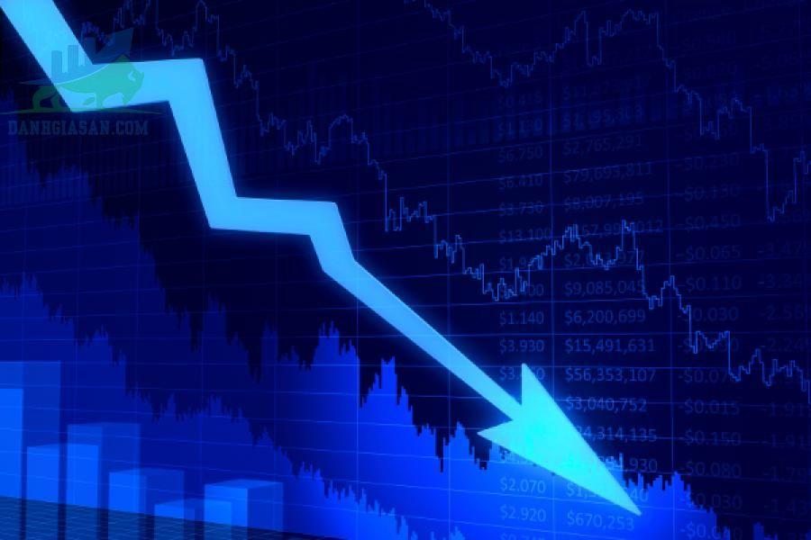 Nguyên nhân dẫn đến việc khủng hoảng tiền tệ