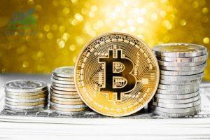 Phân tích Bitcoin trên biểu đồ 4 giờ ngày 28/12/2020
