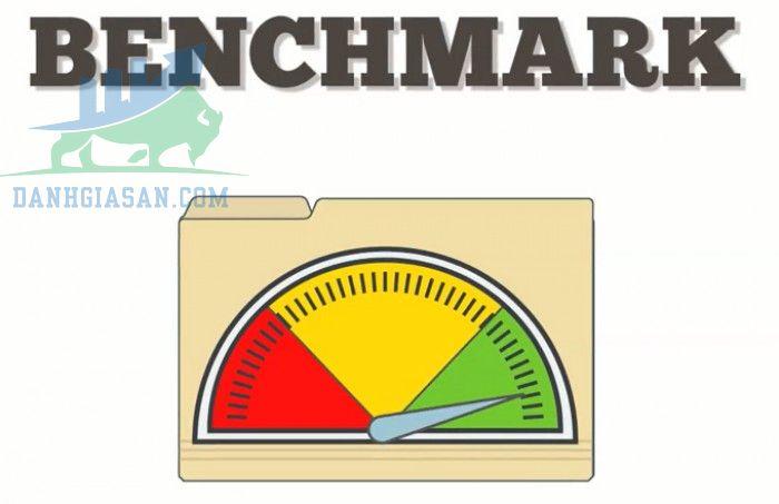 Benchmark là gì?