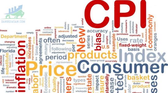 Chỉ số CPI là gì?