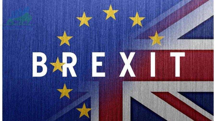 Sự kiện Brexit là gì?
